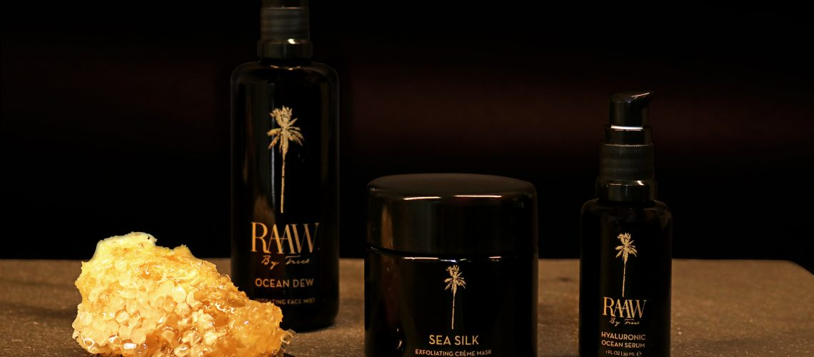 RAAW_by_Trice_Sea_Silk_Hyaluronic_Ocean_serum